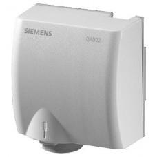 Siemens QAD22 Clamp-On Temperature sensor