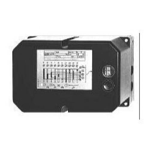 Siemens LEC1/8866