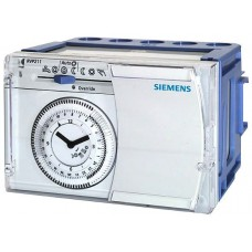 Siemens RVP201.0 Compensator