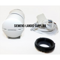 Siemens STP73 Thermal Actuator AC24v