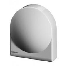 Siemens QAC22 Outdoor sensor